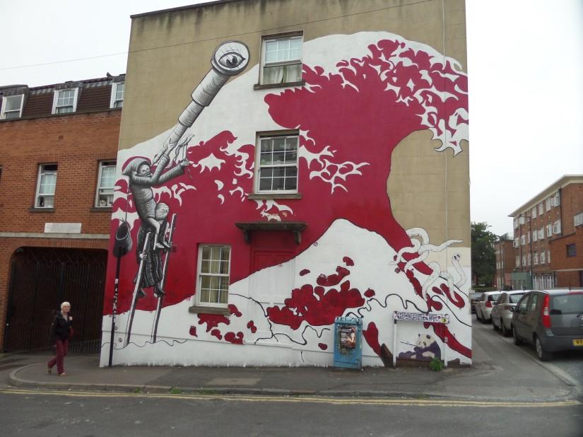 18. Hillgrove Street(1)