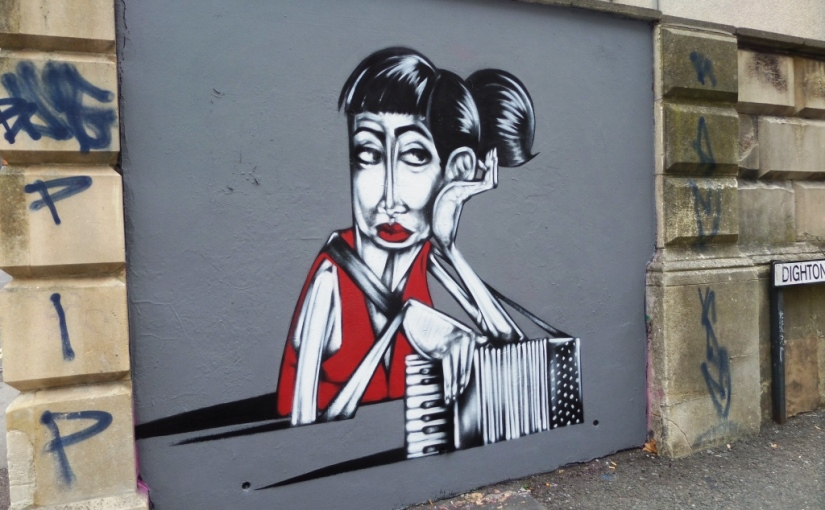 Sepr, Dighton Street, Bristol August 2015