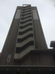 Stik, Quay Street