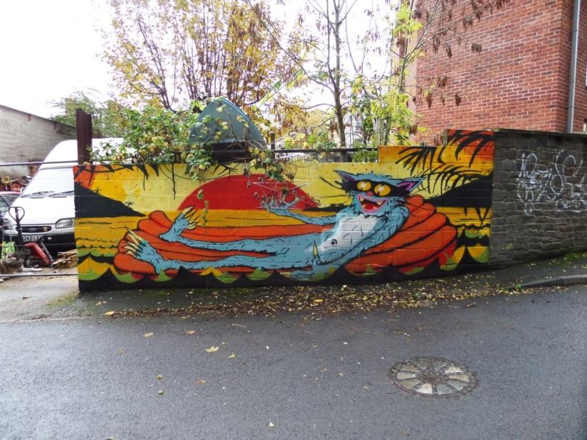 70. Picton Lane(4)