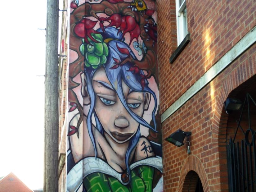 88. Hillgrove Street(4)