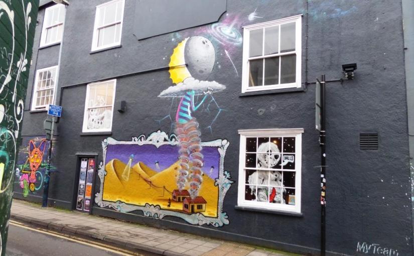 87. Moon Street(2)