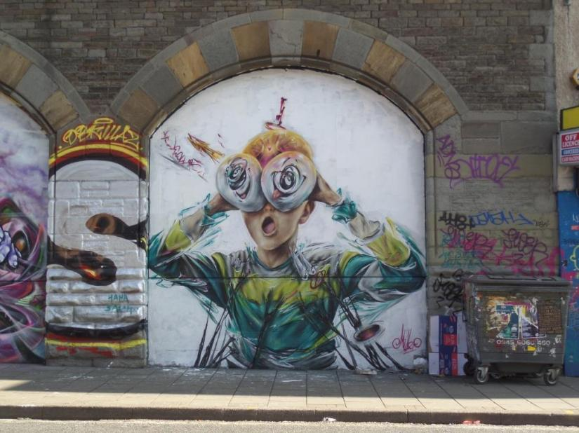 147. Stokes Croft, the Carriageworks (4)