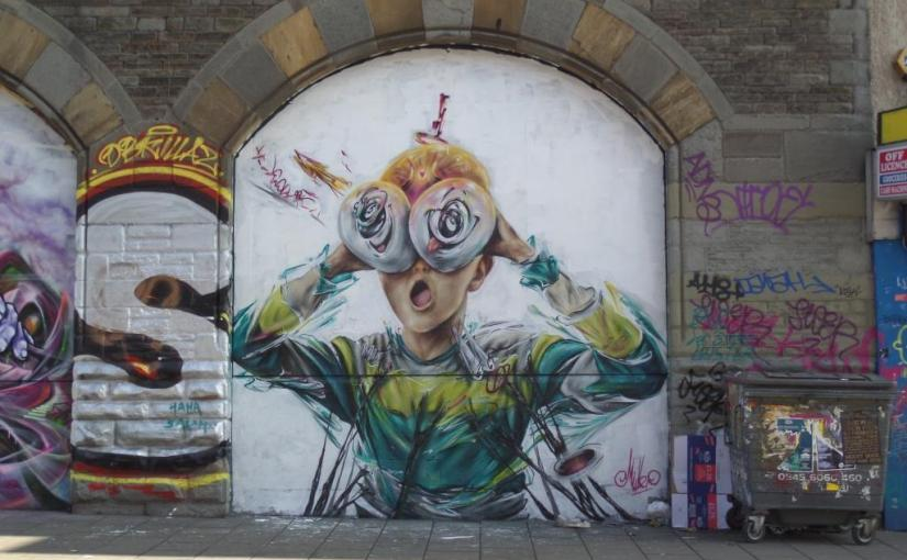 147. Stokes Croft, the Carriageworks(4)