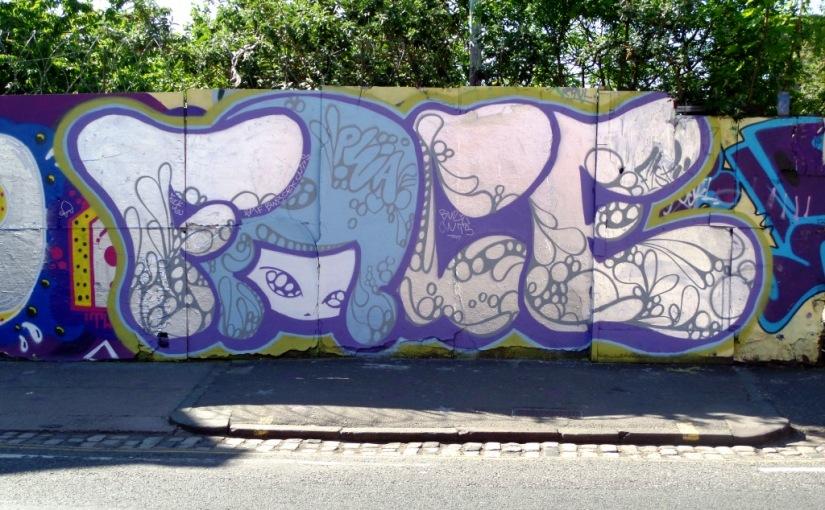 260. Ashley Road(7)