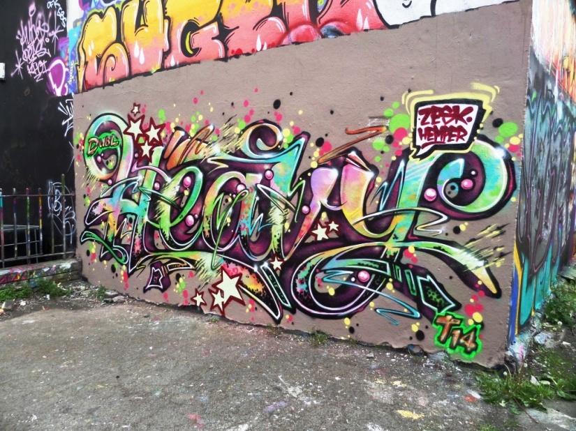 262. Dean Lane skate park(8)
