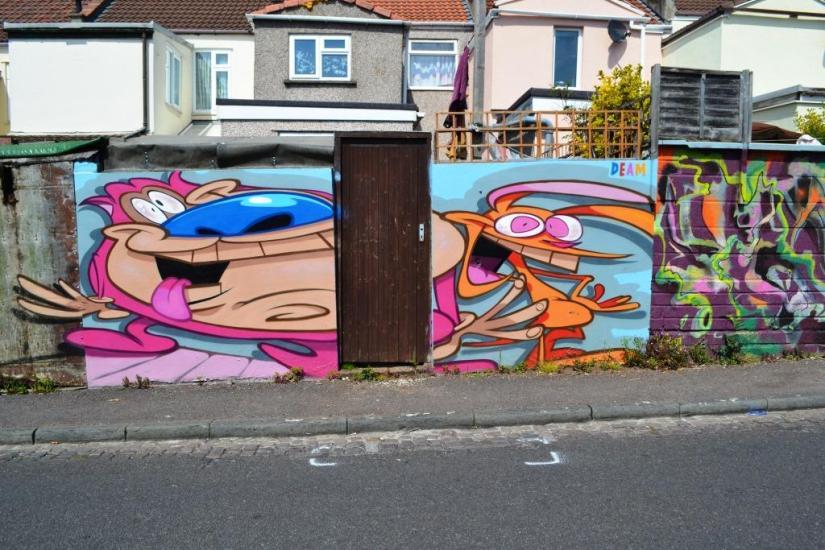 223. Devon Road(2)