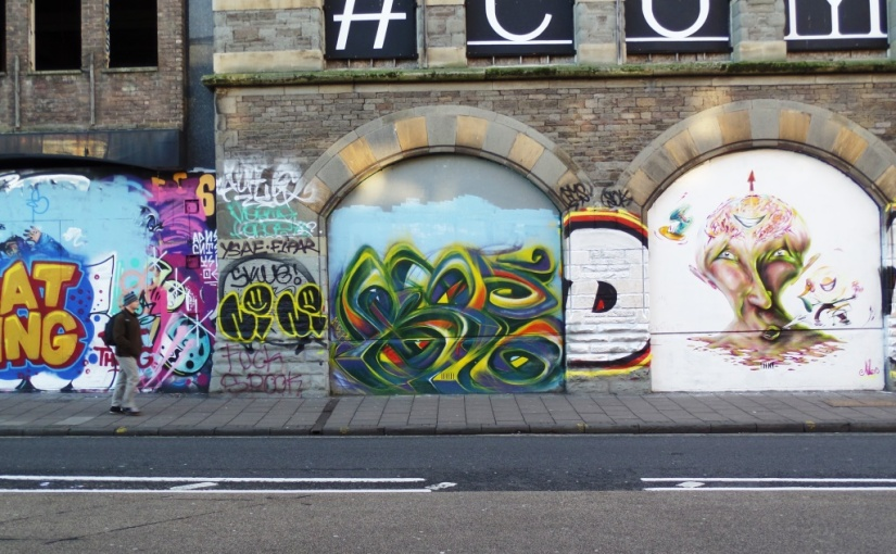 215. Stokes Croft, the Carriageworks (8)