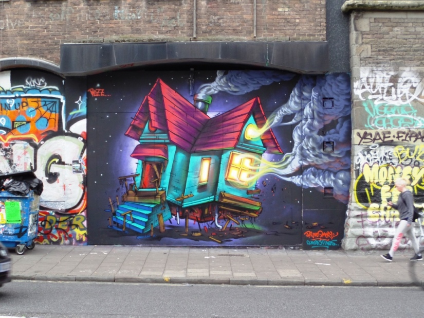 229. Stokes Croft, the Carriageworks(11)