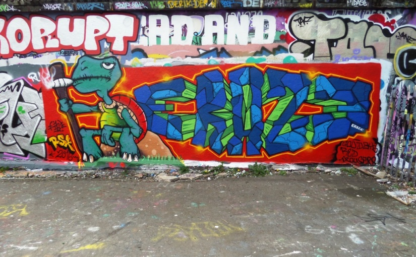 231. Dean Lane skate park(3)