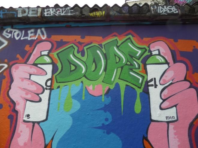 Eraze, Dean Lane skate park, Bristol, May 2016