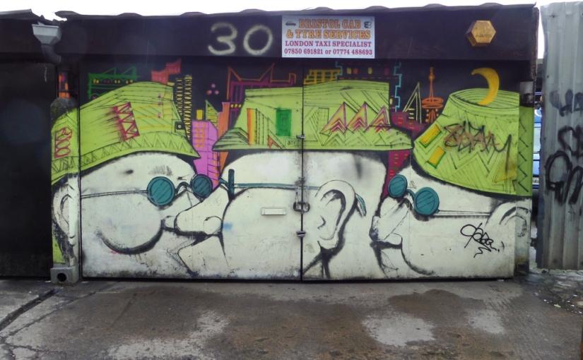 290. Picton Lane(5)