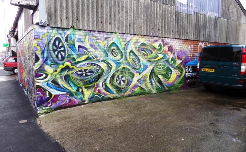 299. Wilder Street(6)