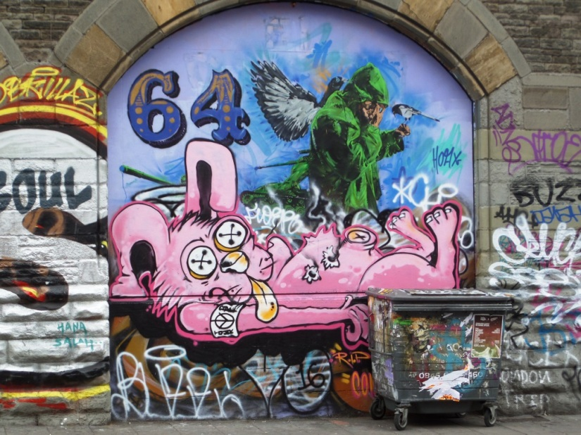 339. Stokes Croft, the Carriageworks (15)