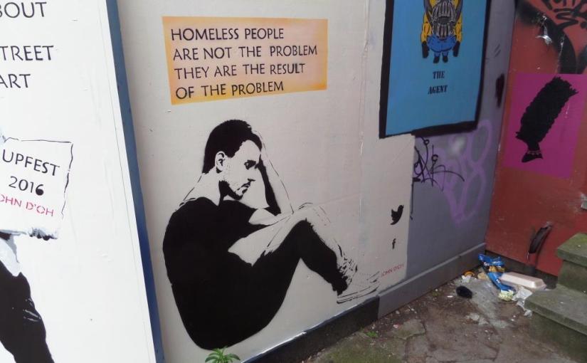 419. North Street hoarding(5)