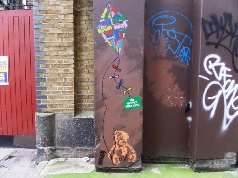 478. Jerome Street, Shoreditch (1)
