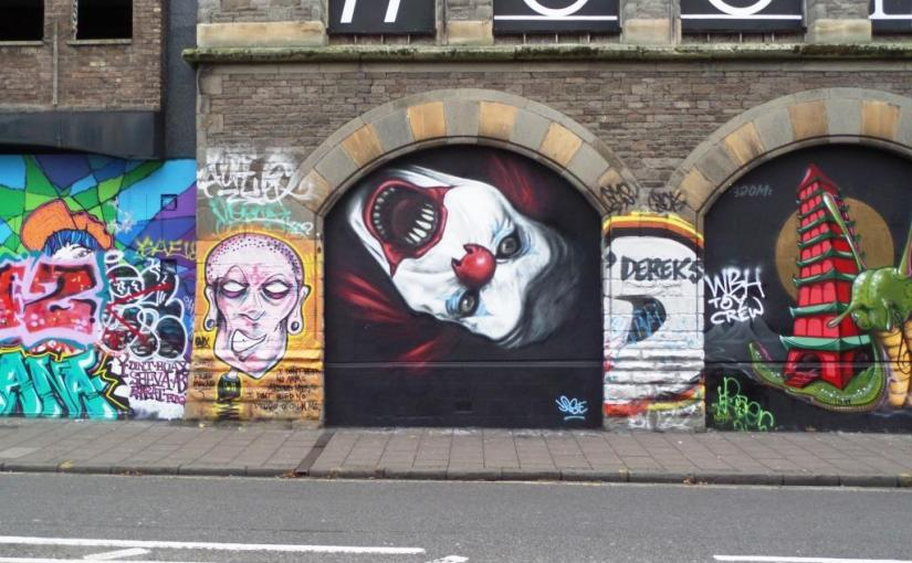 492. Stokes Croft, the Carriageworks(18)