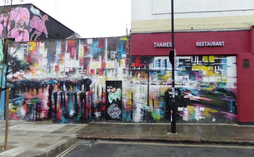 551. Hartland Road, Camden Town(1)