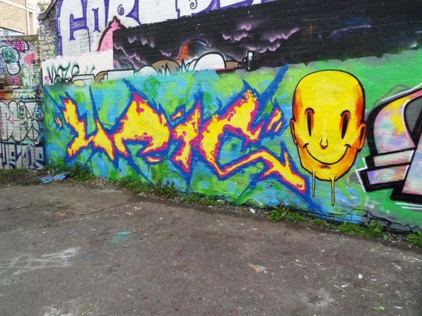 525. Dean Lane skate park(28)