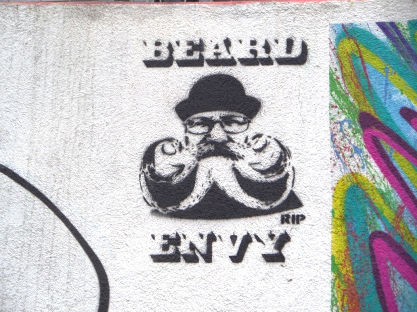 550. The Bearpit(31)
