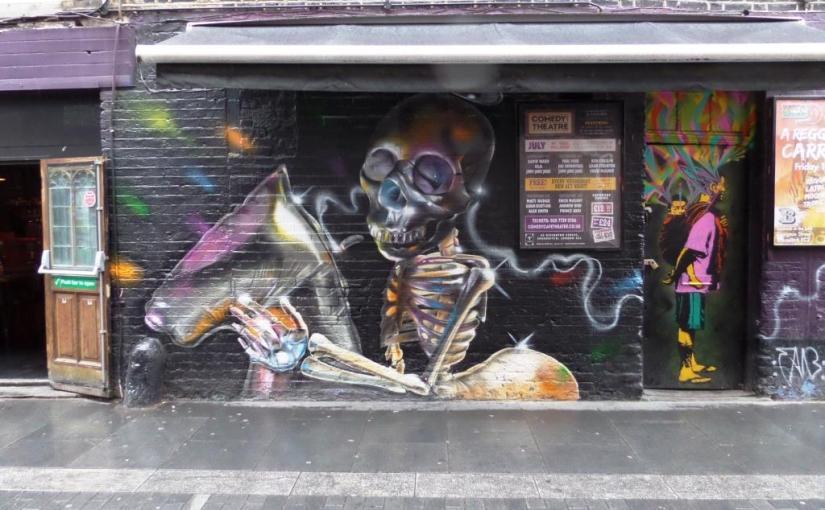 542. Rivington Street, Shoreditch(3)