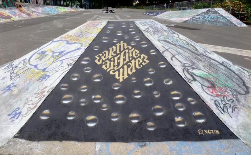 537. Dean Lane skate park(30)