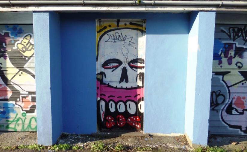 575. St Andrews Road(1)