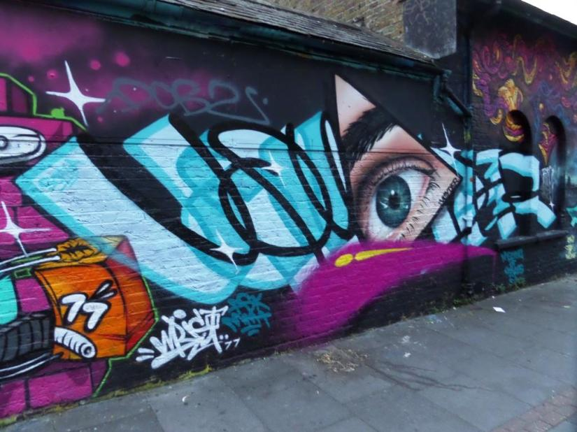 610. Code Street, Shoreditch (1)