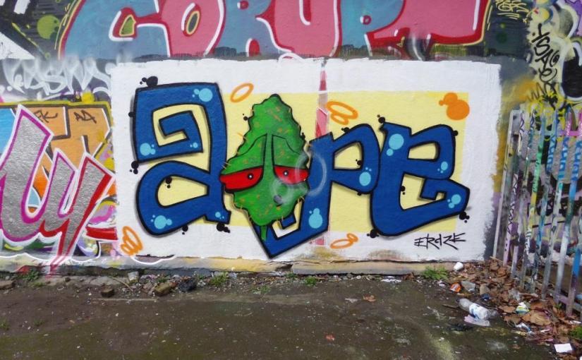 690. Dean Lane skate park(34)