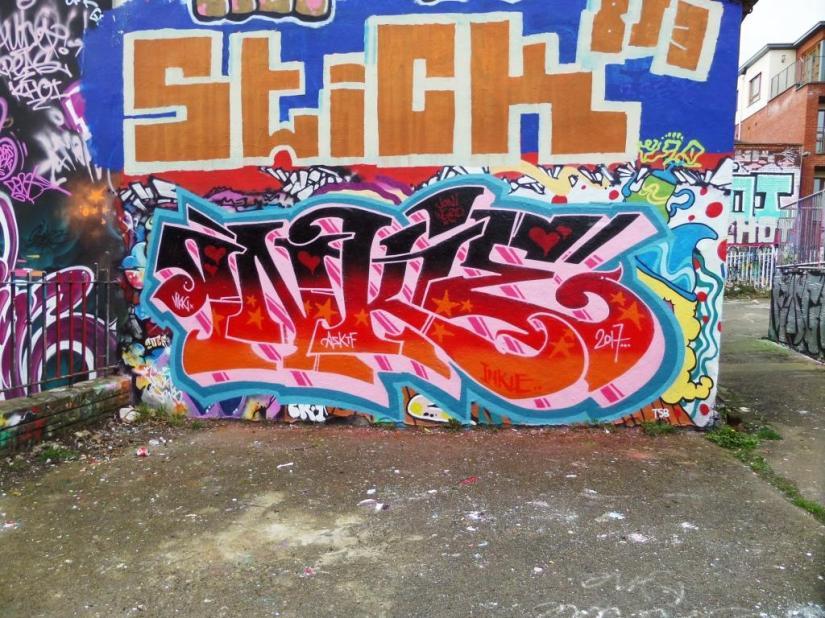 694. Dean Lane skate park(34)