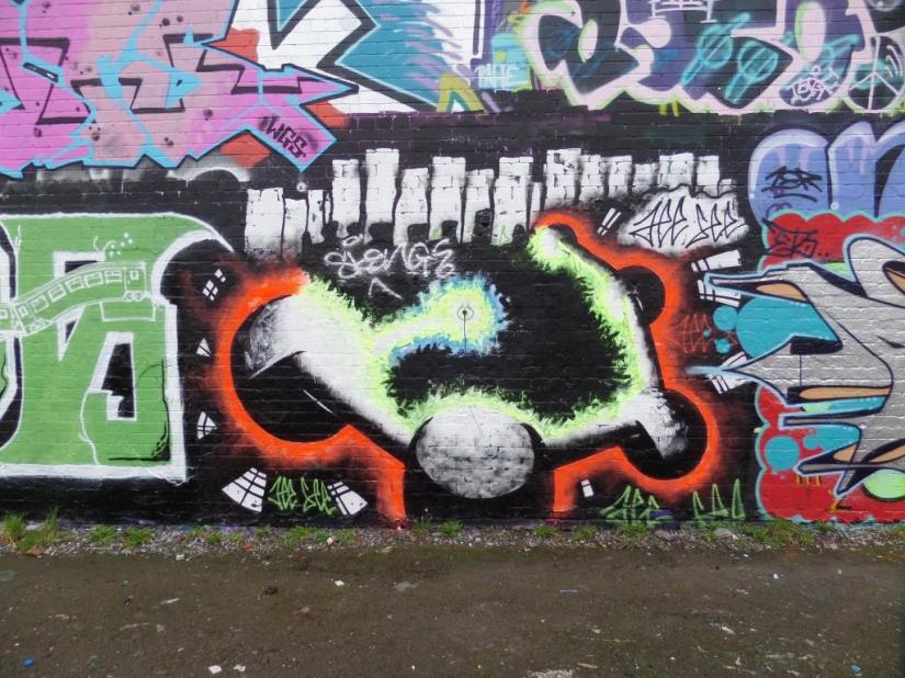 730. Dean Lane skate park(41)