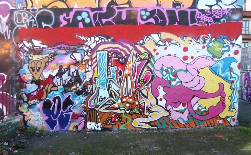 734. Dean Lane skate park(42)