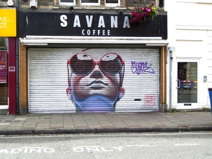 783 North Street Savanna(1)