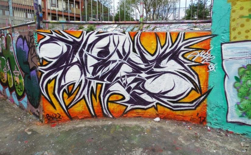 794. Dean Lane skate park(48)