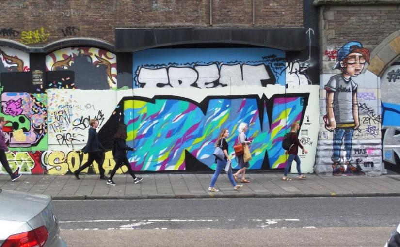 896. Stokes Croft, the Carriageworks(26)