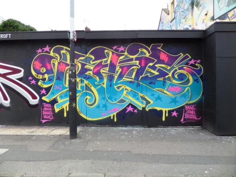 954. Jamaica Street(10)