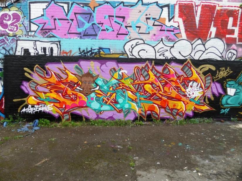 992. Dean Lane skate park(75)