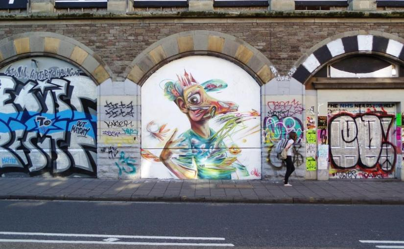 935. Stokes Croft, the Carriageworks(26)