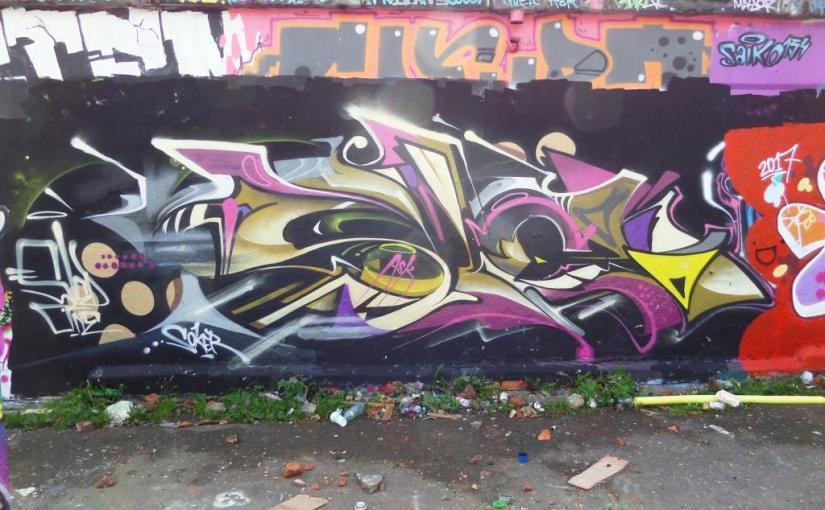 1087. Dean Lane skate park(82)