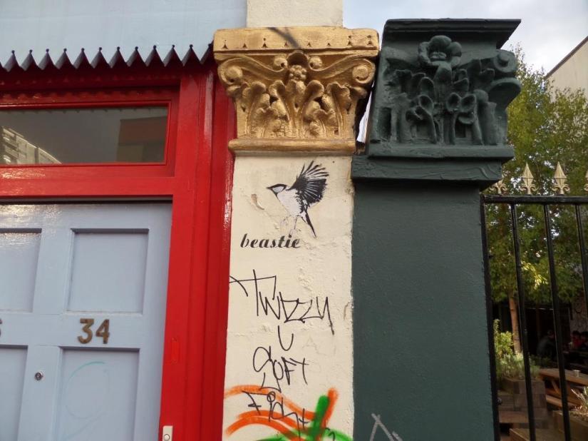 1122. Jamaica Street(13)