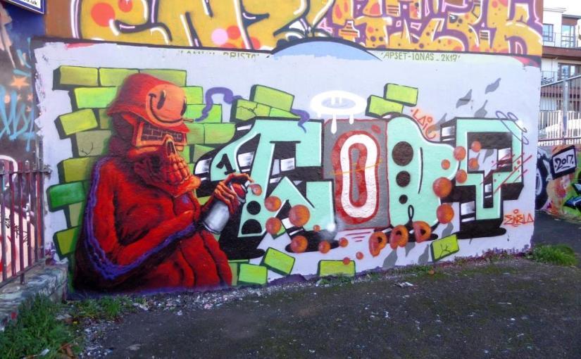1148. Dean Lane skate park(89)
