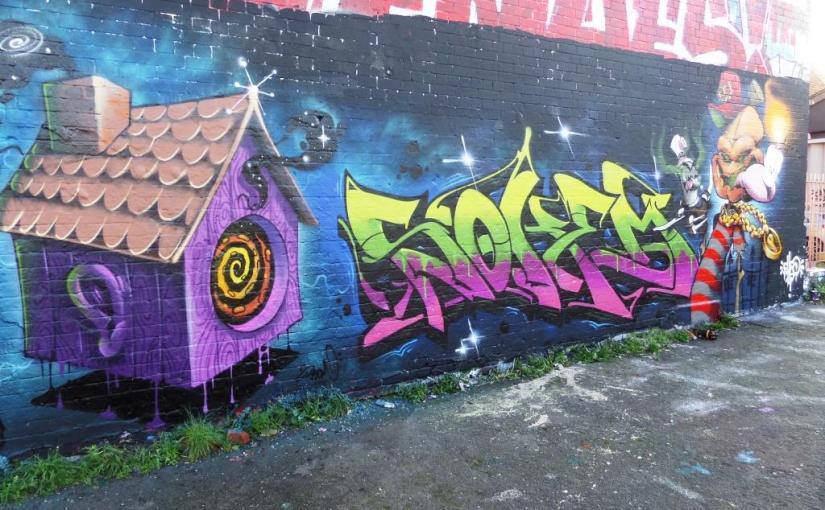 1155. Dean Lane skate park(91)