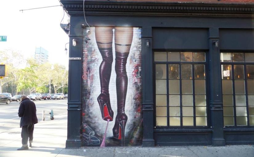 1130. Stanton Street, New York(1)