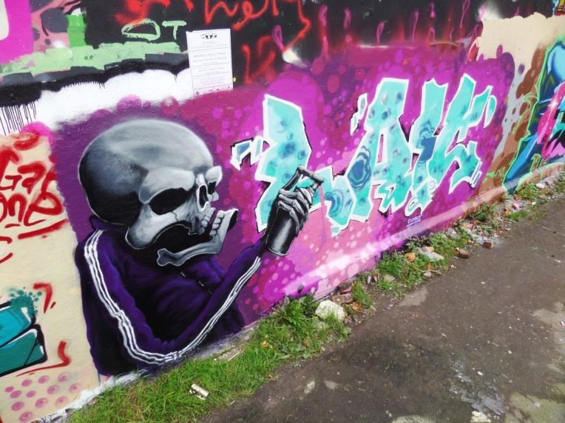 1124. Dean Lane skate park(88)