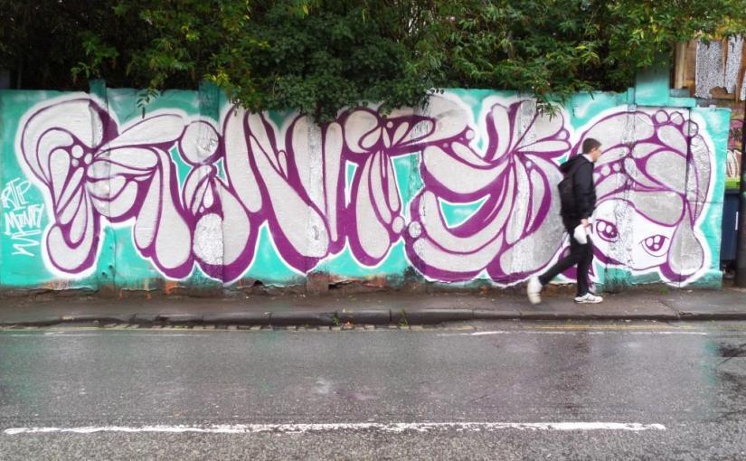 1173. Ashley Road(15)