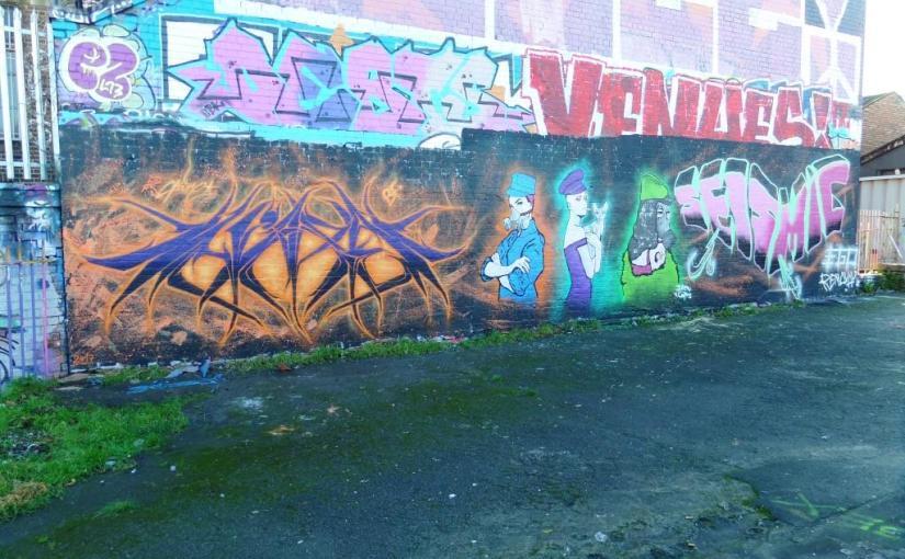 1209. Dean Lane skate park(95)