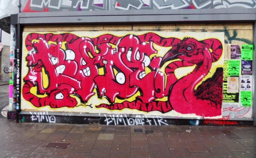 1198. Stokes Croft