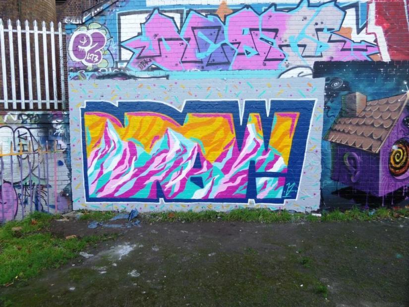 1182. Dean Lane skate park(92)