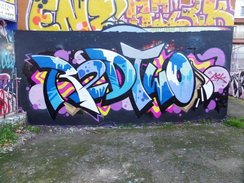 1228. Dean Lane skate park(99)