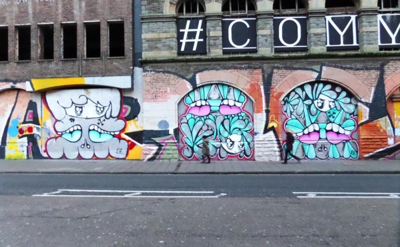 1206. Stokes Croft, the Carriageworks(29)